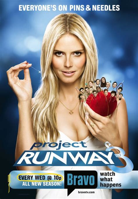 project runway bravo tv official site upcomingcarshq com image gallery projectrunway