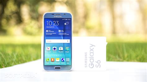 Samsung S6 Lollipop android 5 1 lollipop for samsung galaxy s6 and s6 edge coming next month