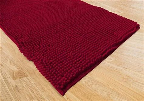 tappeto bagno moderno tappeto bagno moderno spaghetti cm 65x130
