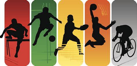 imagenes de juegos y mas 161 los 10 deportes m 225 s pr 225 cticados en todo el mundo