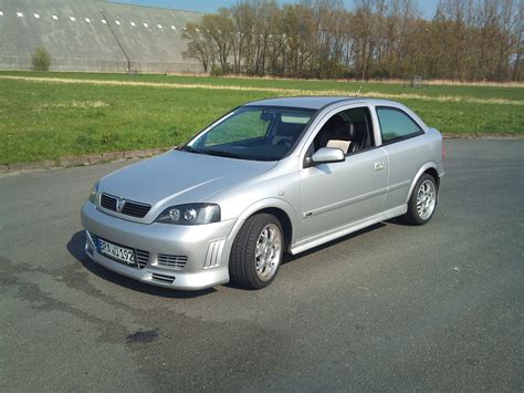 Autoscout Opel Astra by Opel Astra G Cc 1 8 16v Zu Verkaufen Biete
