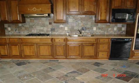 kitchen flooring design simple kitchen floor ceramic tile design ideas with minimalist ceramic