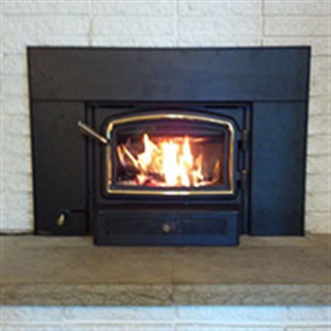 wood stoves inserts gallery michigan ohio doctor flue