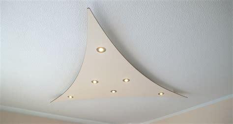 Rigipsdecke Mit Indirekter Beleuchtung by Abgeh 228 Ngte Decke Auch Mit Indirekter Beleuchtung