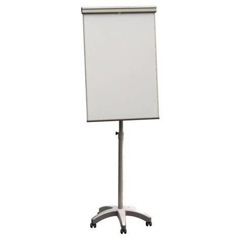 flipchart tafel flipchart tafel x tra line mobil 65 cm 13 kg 68 x 105