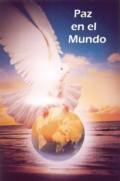 imagenes animal espiritual apoyo escolar ing maschwitzt contacto telef 011 15