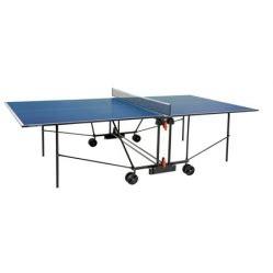 allenamento tennis tavolo accessori ping pong tavolo per allenamento ping pong per