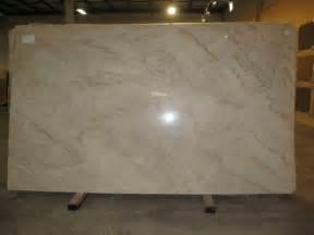 taj mahal quartzite countertop slab furniture