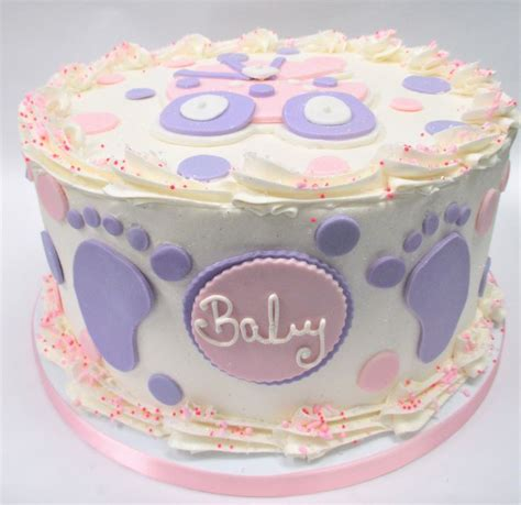 Best Cake Flavors For Baby Shower by 121 Best Cake Design Baltimore Md Images On