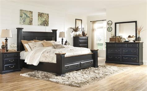 furniture for bedroom bedroom furniture pilgrim furniture city
