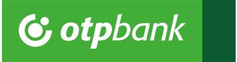 otp bank banking 218 jabb siker a piacvezető otp bank is klubunk t 225 mogat 243 ja