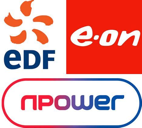 Global Competition And The Labour Market miliband pledges to smash dominance of energy giants to