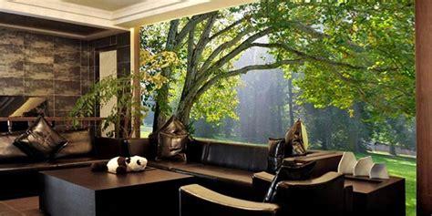 Wallpaper Murah Harga Terjangkau Banyak Motif 087878671152 Harga Wallpaper Dinding 3d Bandung Terjangkau