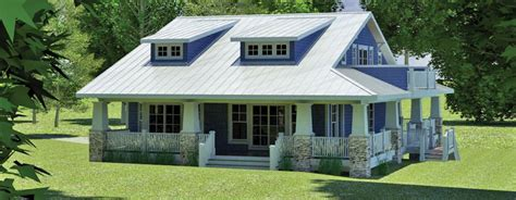 vacation house plans sloped lot vacation house plans sloped lot house and home design