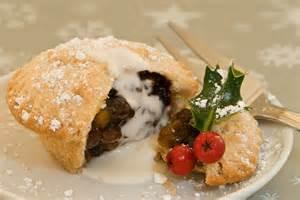 mince pies food ireland irish recipes