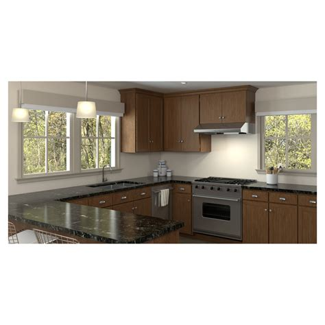 Omega Kitchen Cabinets Prices by Ak6500bs Zephyr Cyclone
