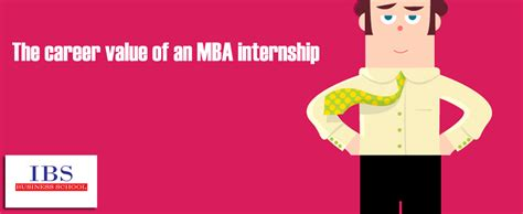 Value Of Nationwide Insurance Mba Internship by Ibs India