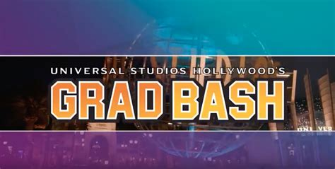 hollywood studios jan 2019 behind the thrills universal studios hollywood announces