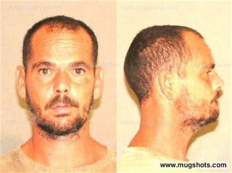 Yuma Az Arrest Records Kevin Gene Burkett Mugshot Kevin Gene Burkett Arrest Yuma County Az