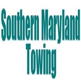Southern Plumbing Chesapeake by Business Directory For Ridge Md Chamberofcommerce