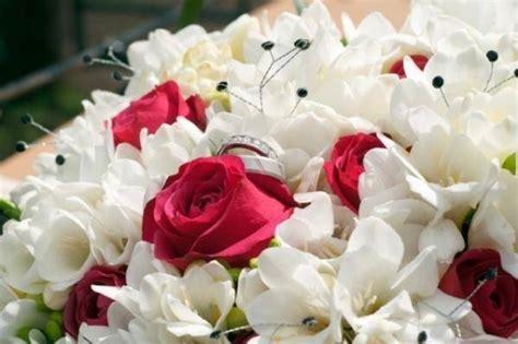 fiori da matrimonio fiori matrimonio composizione fiori
