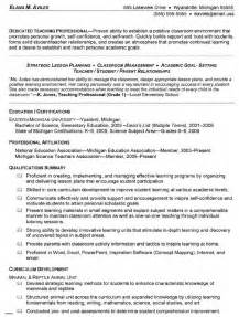 New Grad Resume by Exle Resume Recent Graduate Resume Exle