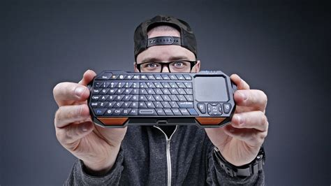 cool cheap this cool cheap gadget tech unboxing unboxtherapy