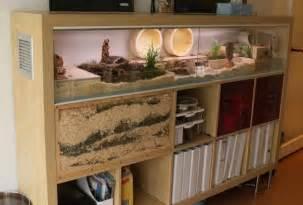 Lights For Detolf Cabinet Ikea Hamster Home Boing Boing