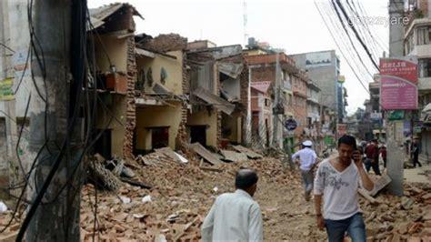 imagenes ultimo terremoto en japon terremoto en nepal en vivo videos impresionantes r 233 plica