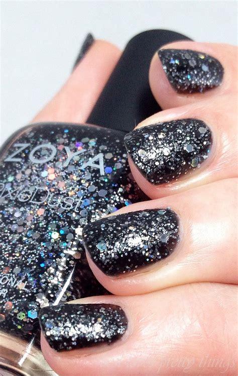 New Nail Arts Design 50 Best Templates