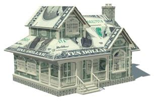home equity loan on a house that is paid off home equity loans vision financial