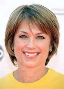 looking hairstyles for 50 the brilliant short hairstyles over 50s regarding current