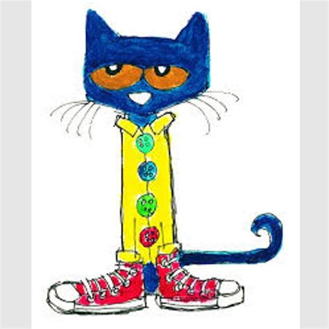 pete the i pete the pete the cat books nyc children s theater s summer reading list pete the cat