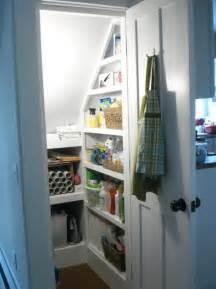 coat storage ideas coat closet storage wardrobe closet design