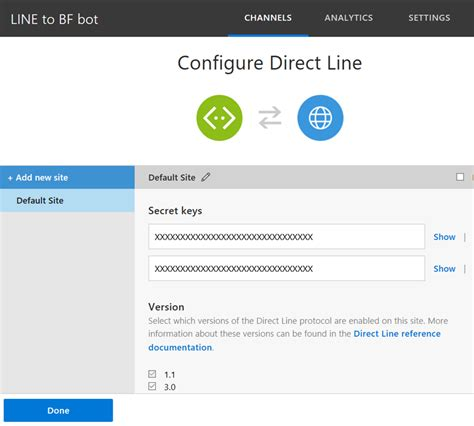 developing bots with microsoft bots framework create intelligent bots using ms bot framework and azure cognitive services books develop intelligent line bot with microsoft bot framework