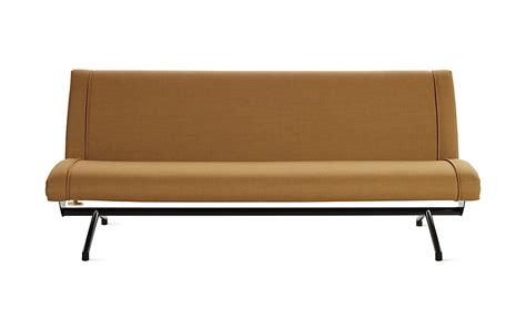 mobile sofa repairs mobile sofa mobile sofa salone del 2017 fendi casa