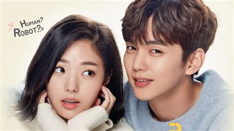 dramafire i m not a robot download chae soo bin talks about what makes quot i am not a robot