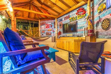 backyard beach bar dallas backyard beach bar dallas pool cabana swim up bar beach