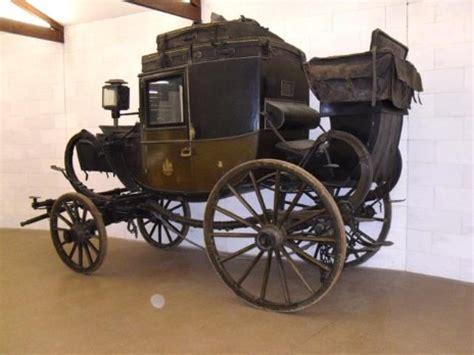 carrozza inglese viaggi la carrozza tradizioneattacchi eu