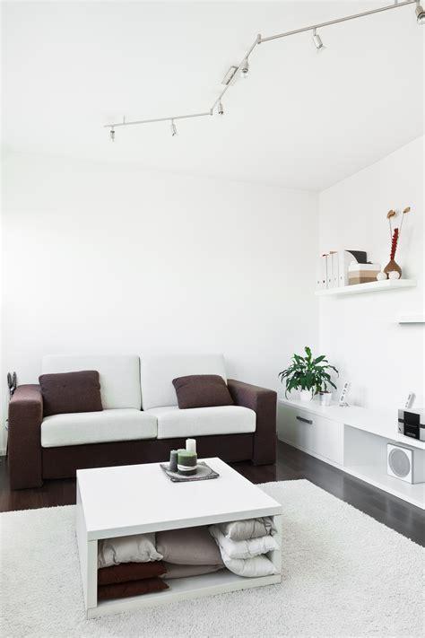 wohnzimmer braun wohnzimmer gardinen ideen