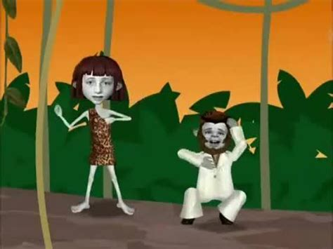 swing episodes free watch angela anaconda episode 51 johnny learns to swing