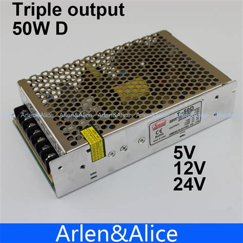 Switching Power Supply 5v Dc Output 5 A 25watt buy wholesale 24v power supply from china 24v power supply wholesalers aliexpress