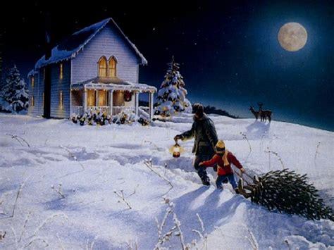 Desktop wallpaper for free mac holidays wallpapers christmas hd gt