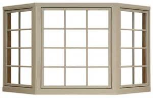 Pella Bow Window Pella 174 Bay And Bow Windows Pella Pressroom