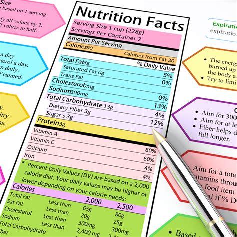 alimentazione per abbassare il colesterolo dieta per abbassare il colesterolo menu e cibi dire donna