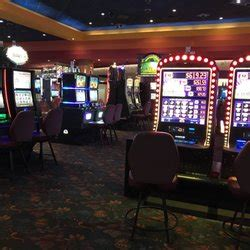 northern lights casino walker mn northern lights casino 18 reviews casinos junction