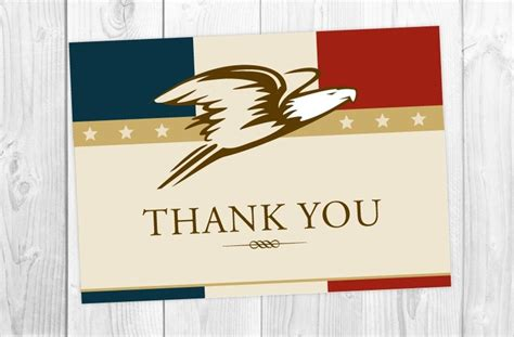 scout thank you cards template 30 best images about eagle ceremony on eagle