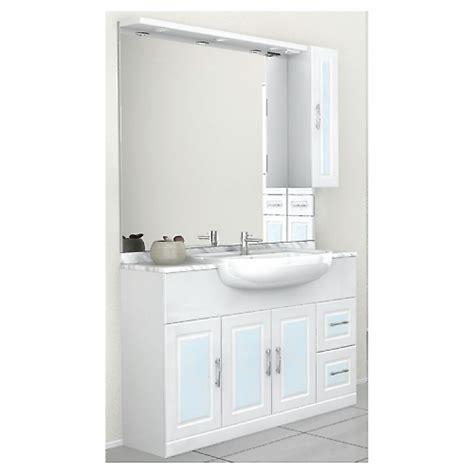 mobile per bagno leroy merlin mobili da bagno di leroy merlin 187 14 30