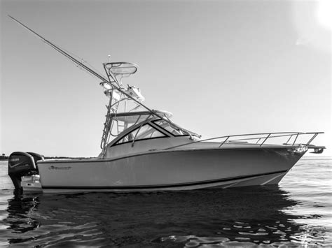 albemarle boats 29 express research 2017 albemarle boats 29 express on iboats