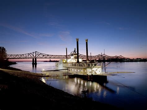 free boats mississippi free photo casino boat river riverboat free image on